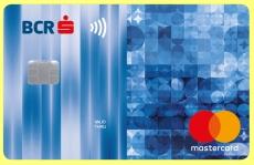Plata online cu card bancar BCR