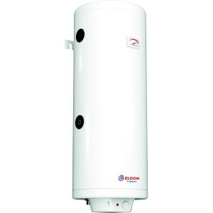 Boiler termoelectric Eldom Thermo 120 litri