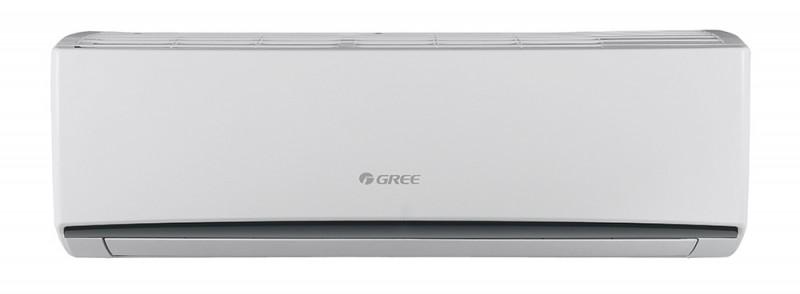 Aparat de aer conditionat tip INVERTER Gree Lomo GWH12 12000 Btu