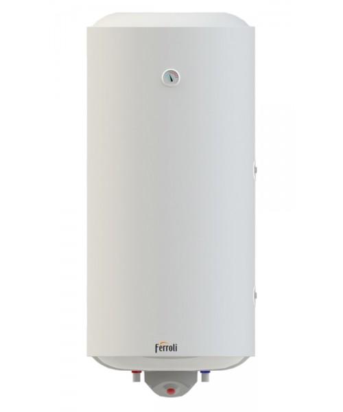 Boiler termoelectric Ferroli Calypso 200 VMT
