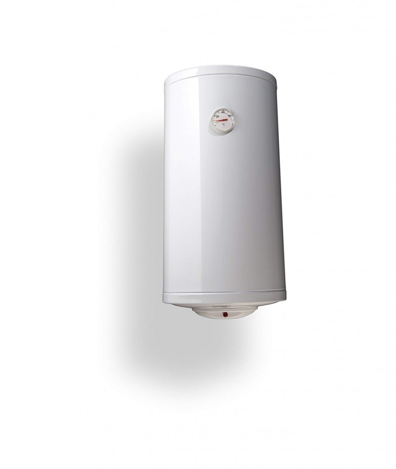 Boiler electric BANDINI BRAUN SE 150 L