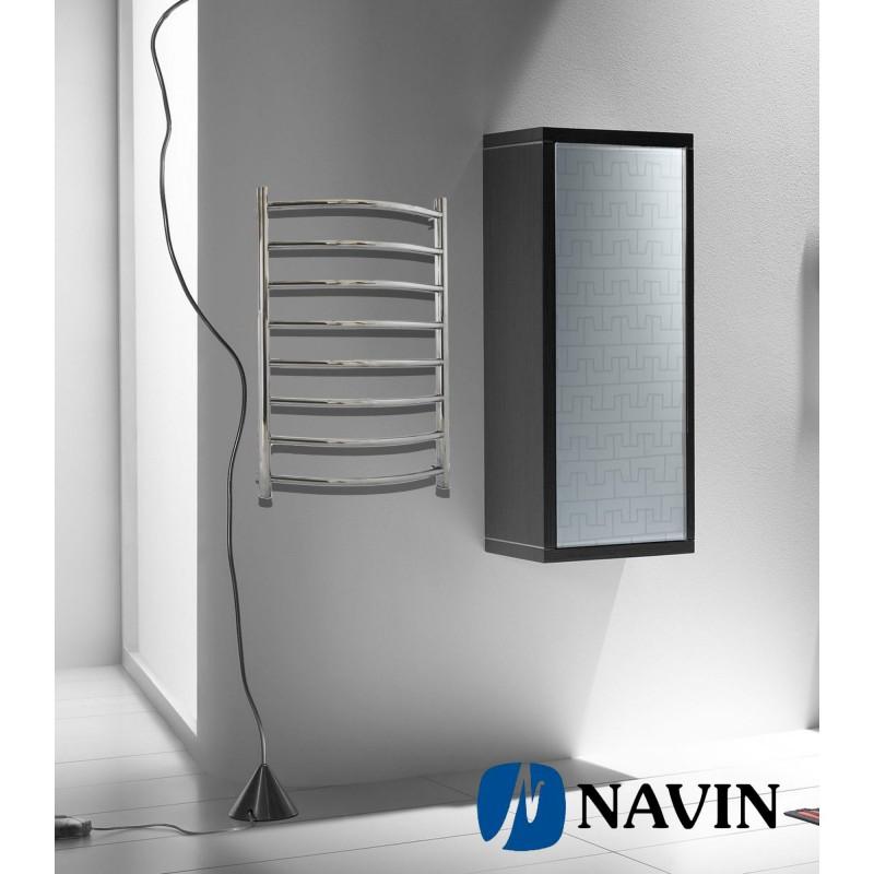 Radiator port-prosop NAVIN model CAMELLIA 500x800