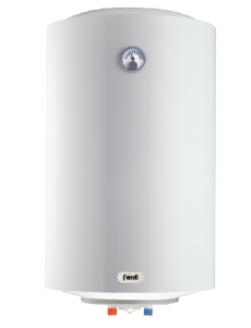 Boiler electric Ferroli E-GLASSTECH - 50 L
