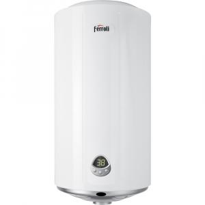 Boiler electric Ferroli TND PLUS