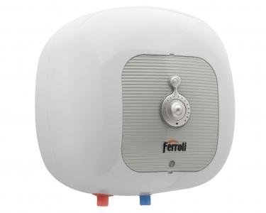Boiler electric Ferroli Cubo