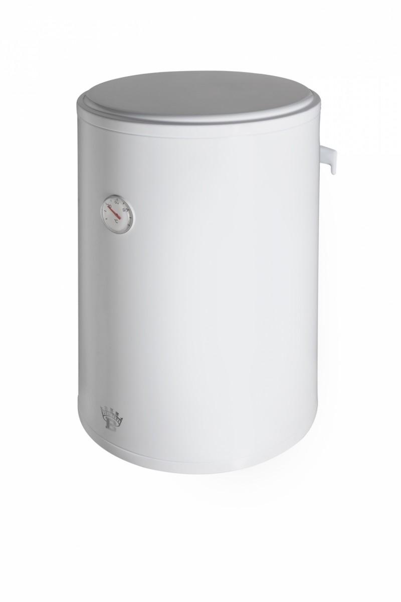 Boiler electric BANDINI BRAUN ECO