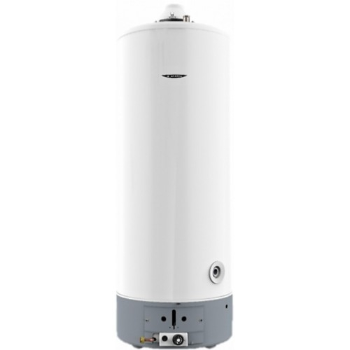 Boiler de apa calda pe gaz Ariston SGA X
