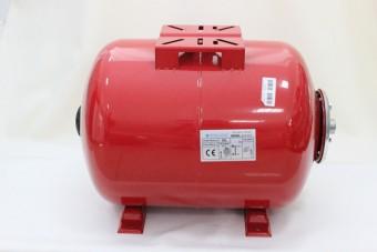 Vas hidrofor 24 litri