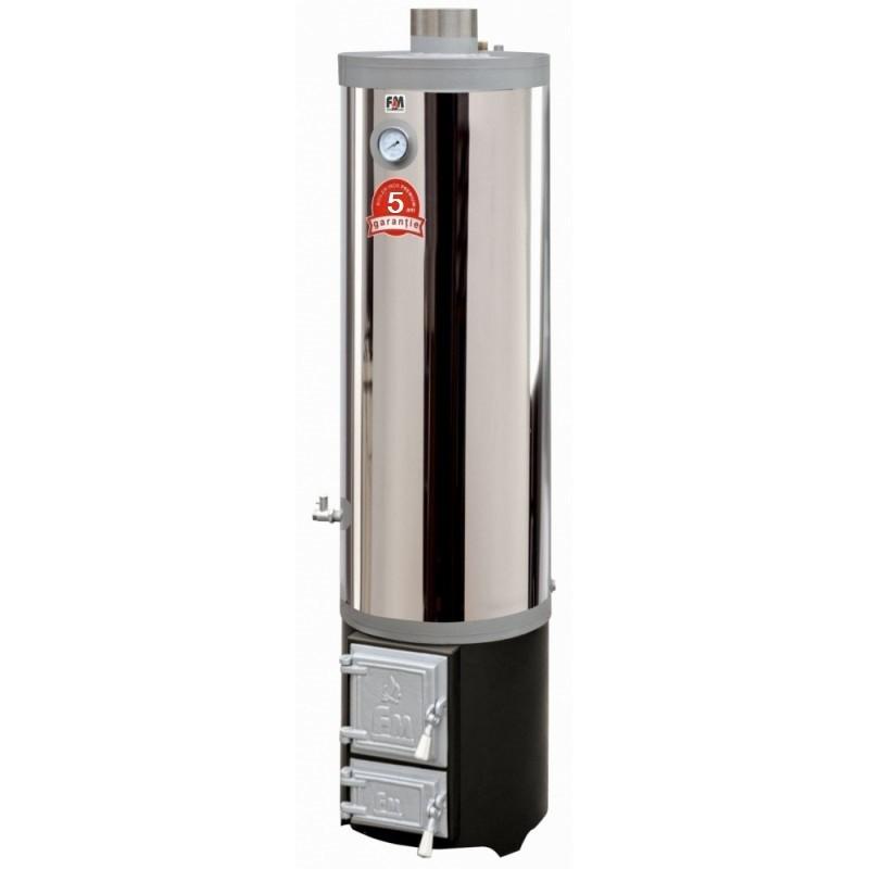 boiler-inox-focar-tabla-usi-fonta-garantie-5-ani