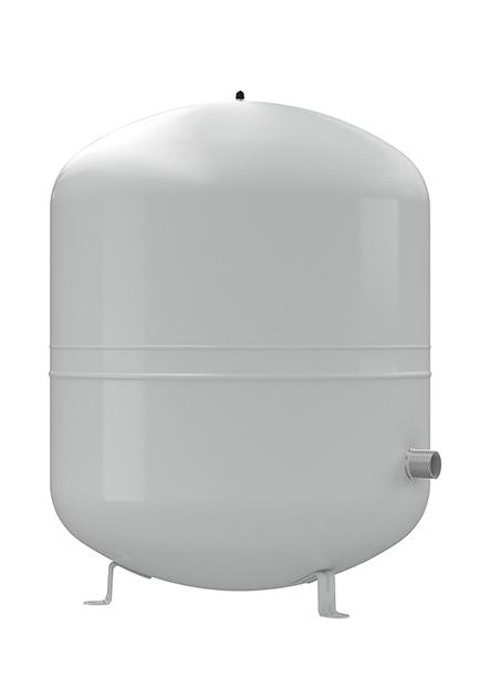 Vas de expansiune REFLEX NG 80 litri