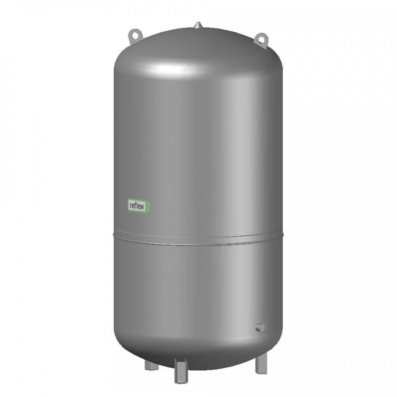 Vas de expansiune solar REFLEX S 600 litri