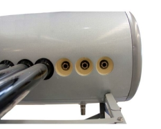 Detaliu boiler