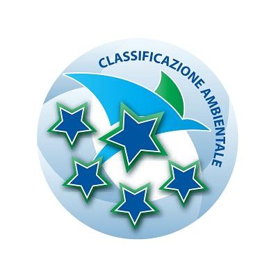 Seminee pe peleti MARISA - certificat ambiental 5 stele