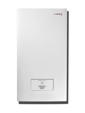 Poza Centrala electrica Protherm RAY 6 kW – monofazata – 220 V