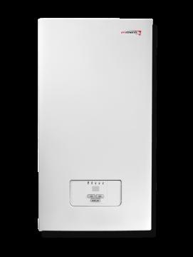 poza Centrala electrica Protherm RAY 9 kW – monofazata – 220/230 V