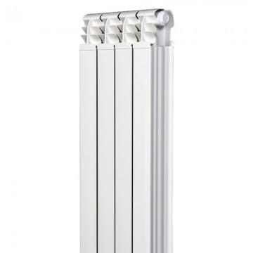 poza Radiatoare din aluminiu FARAL TROPICAL+ 900