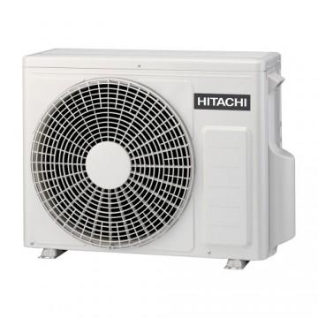 poza Aparat de aer conditionat HITACHI ECO CONFORT RAK-35PEC/RAC-35WEC 12000 BTU