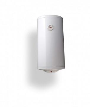 poza Boiler electric BANDINI BRAUN SE 100 L