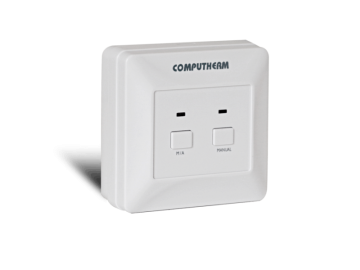 Poza Receptor pentru termostate cu radiofrecventa COMPUTHERM Q7RF RX