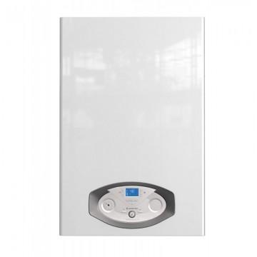 poza Centrala termica condensatie Ariston Clas B Premium Evo 24 EU 24KW cu boiler incorporat