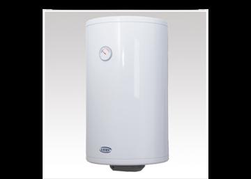 poza Boiler electric pentru apa calda LEOV 44 STANDARD 50 litri