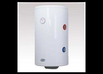 poza Boiler termoelectric pentru apa calda LEOV KOMBI 120 litri