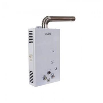 Poza  Instant de apa calda Calore TF 11