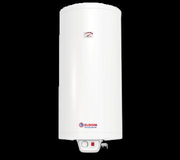 poza Boiler electric Eldom FAVOURITE 150 L