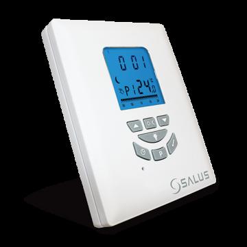 Poza Termostat programabil cu fir Salus T105