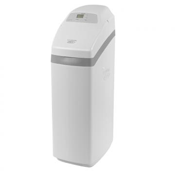 poza Dedurizator EcoWater COMFORT 500