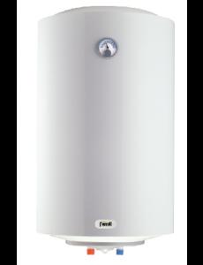 poza Boiler electric Ferroli E-GLASSTECH - 100 L