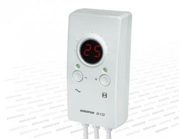 poza Controlere electronice pentru pompe S10