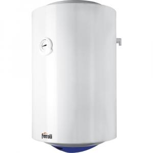 poza Boiler electric FERROLI CALYPSO 50 VE 50 litri