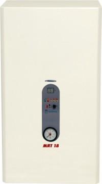 poza Centrala termica electrica ECOTERMAL MRT 6 kW – monofazata – 220/230 V