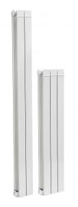 poza Radiatoare din aluminiu FERROLI TAL1400x3 elementi