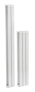 poza Radiatoare din aluminiu FERROLI TAL 2000x3 elementi