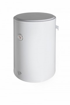 poza Boiler electric BANDINI BRAUN SMART 80