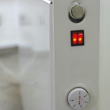 poza Radiator electric tip panou MAKTEK D6080 1400 W