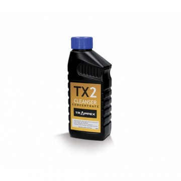 poza Solutie de curatare instalatii de incalzire Trappex TX2 CLEANSER