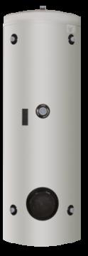 poza Puffer pentru pompe de caldura AUSTRIA EMAIL WPPS 400 litri
