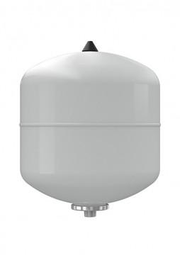 poza Vas de expansiune solar REFLEX S 33 litri