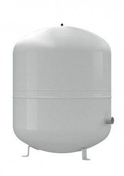 poza Vas de expansiune solar REFLEX S 100 litri
