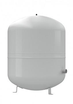 poza Vas de expansiune solar REFLEX S 200 litri