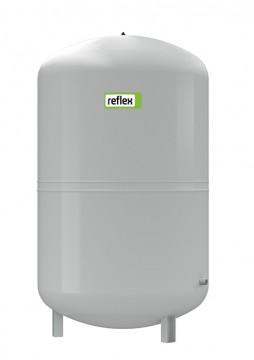 Poza Vas de expansiune solar REFLEX S 300 litri