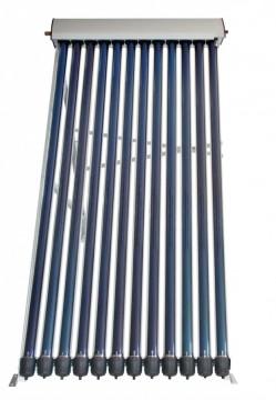 poza Panou solar presurizat cu tuburi termice SONTEC SPA-S58/1800A-12