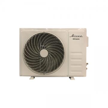 Poza Aparat de aer conditionat tip eco inverter ALIZEE - unitate exterioara