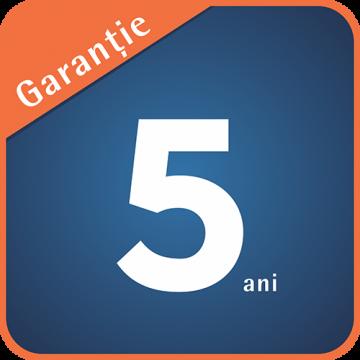 Poza Centrala termica pe peleti cu autocuratare Ferroli BioPellet Premium - 5 ani garantie