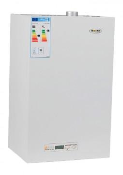 Poza Centrala termica Motan Max Optimus ERP 31 kW