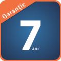 Poza Centrala termica in condensatie combi BLUEHELIX MAXIMA - Garantie 7 ani