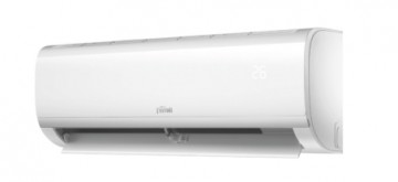 Poza Aparat de aer conditionat tip split FERROLI DIAMANT S - unitate interioara